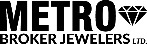 Metro Broker Jewelers, Ltd.